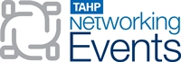 TAHP Member Networking Reception
