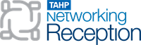 TAHP Holiday Networking Reception