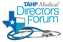 TAHP Medical Directors Forum: Driving Health Care Quality: Part 1