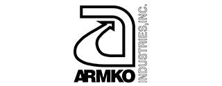 Armko Logo