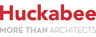 Huckabee Logo