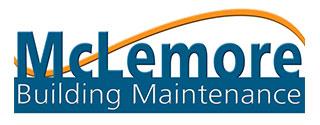 McLemore Logo