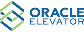 Oracle Elevator Logo