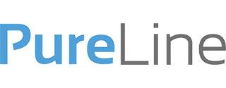 Pureline Logo