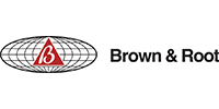 Brown & Root Industrial Services, LLC Logo