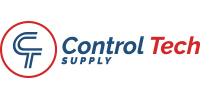 Control Tech Supply Logo