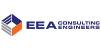 EEA Consulting Engineers Logo