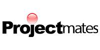 Projectmates Logo
