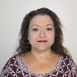 Lisa Flores photo