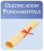 Certification Fundamentals Workshop- Lamar CISD
