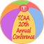 2017 TCAA Annual Conference