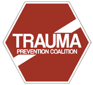 trauma case study examples