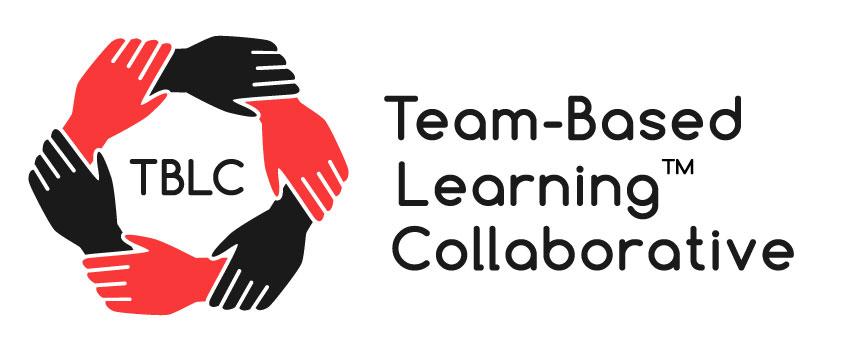 https://teambasedlearning.site-ym.com/resource/resmgr/Images/TBLC_logo_full-title.jpg