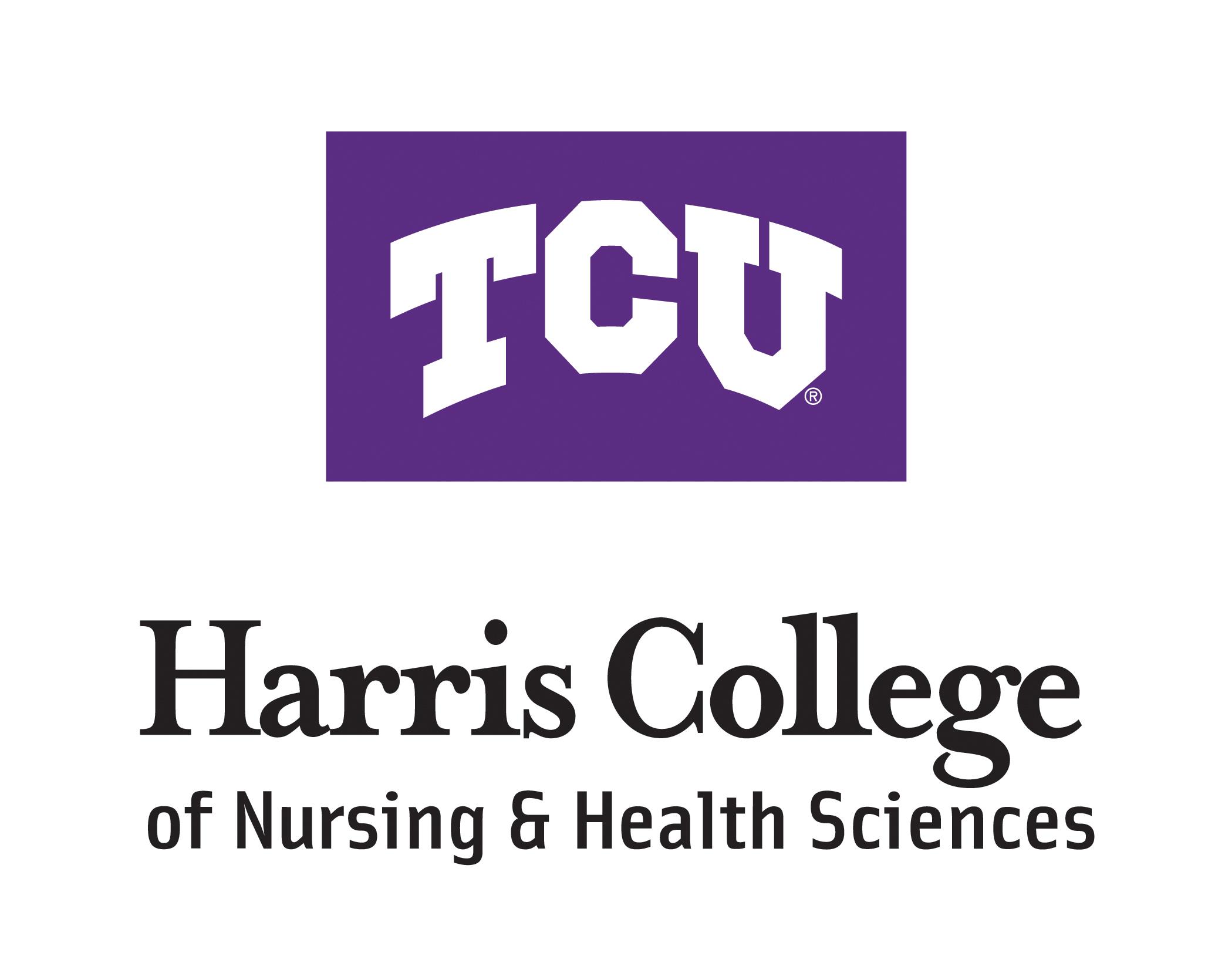 University ambassador texas nurse practitioners texas am university college of nursing biocorpaavc