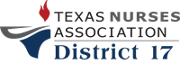 TNA District 17 (Corpus Christi Area) Meeting