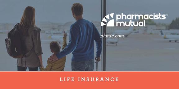 Pharmacists Mutual Insurance