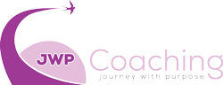 JWP Coaching Logo