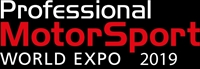 Professional MotorSport World Expo 2019