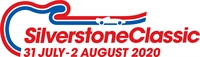 MIA Business Friday at Silverstone Classic 2020