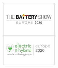 The Battery Show and the Electric & Hybrid Vehicle Technology Expo
