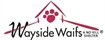 Optional Shelter Tour 1: Wayside Waifs