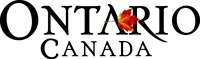 Canadian Trade Mission to IITSEC