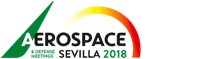 Aerospace & Defence Meetings Sevilla Spain 2018