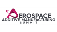Aerospace Additive Manufacturing Summit Toulouse