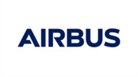OPEN HOUSE at Airbus Helicopters & Niagara College