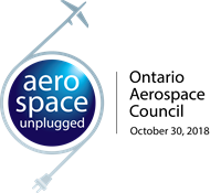 Aerospace Unplugged & OAC AGM 2018