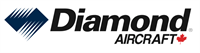 Open House at Diamond Aircraft