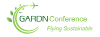 GARDN Conference - Flying Sustainable