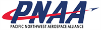 PNAA's 18th Annual Aerospace Conference