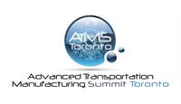 SAVE THE DATE:  Advanced Transportation Manufacturing Summit - Toronto