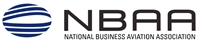 NBAA-BACE 2019 (Business Aviation Convention & Exhibition)