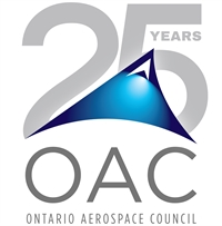 OAC 2019 Capabilities Directory - SUBMISSION DEADLINE May 3rd!
