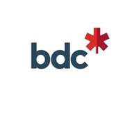BDC - OAC Executive Roundtable: Systems & Security