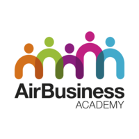 AirBusiness Academy: Be An Airbus Supplier (Module 1)