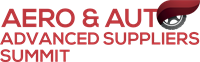 Aero & Auto Advanced Suppliers Summit