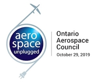 Aerospace Unplugged & OAC AGM 2019