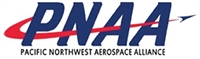 PNAA 2020 Conference: Plug into Potential - Harnessing Opportunity in Aerospace
