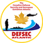 DEFSEC ATLANTIC 2017