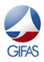 GIFAS Aerospace Mission to Canada (Montreal & Toronto)