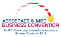 Kuala Lumpur International Aerospace & MRO Business Convention 2018