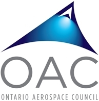 OAC 2018 Capabilities Directory - SUBMISSION DEADLINE MAY 25th