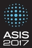 Ontario Mission to ASIS 2017