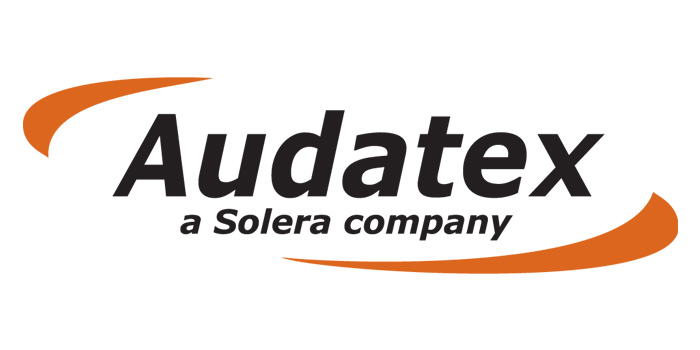 Image result for audatex