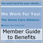 Guide to Member Benefits