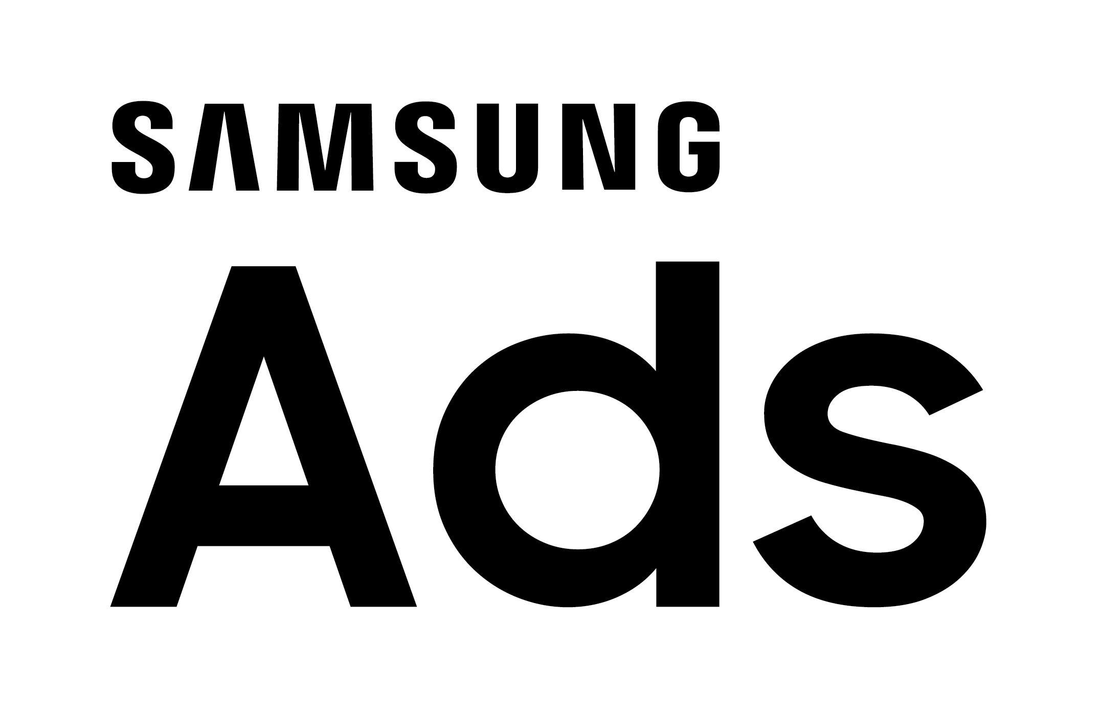 https://www.samsung.com/us/business/samsungads/