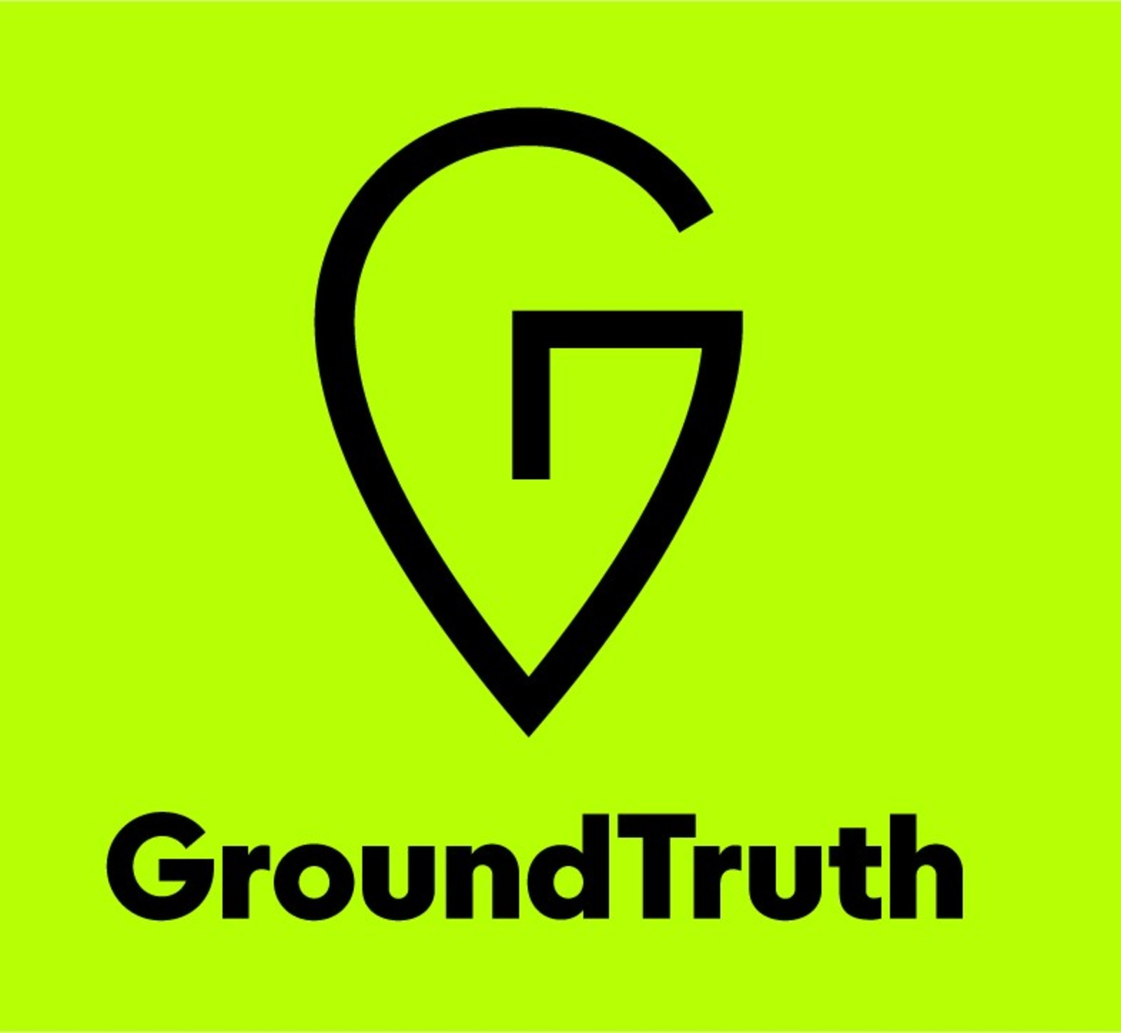 https://www.groundtruth.com/